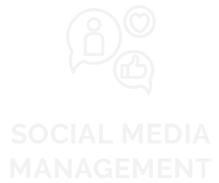 Social marketing management